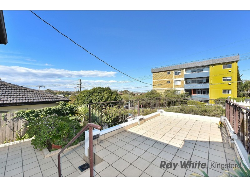 97 Barker Street, Kingsford NSW 2032