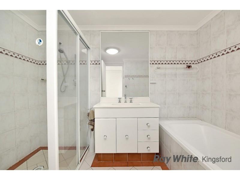 24/79 Boyce Road, Maroubra NSW 2035