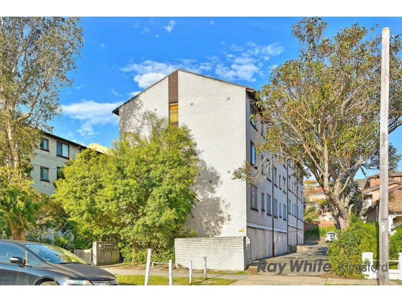 3/41-43 Forsyth Street, Kingsford NSW 2032