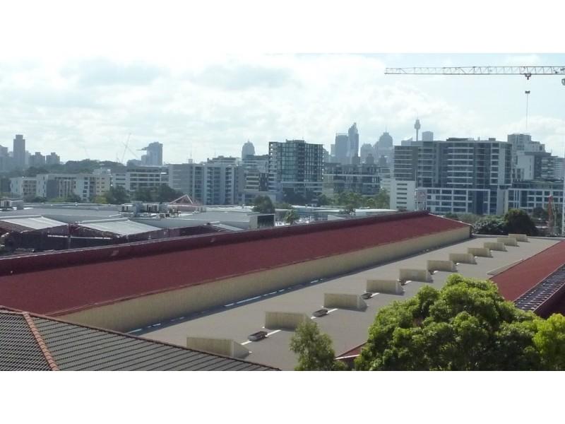 284/83 Dalmeny Avenue, Rosebery NSW 2018
