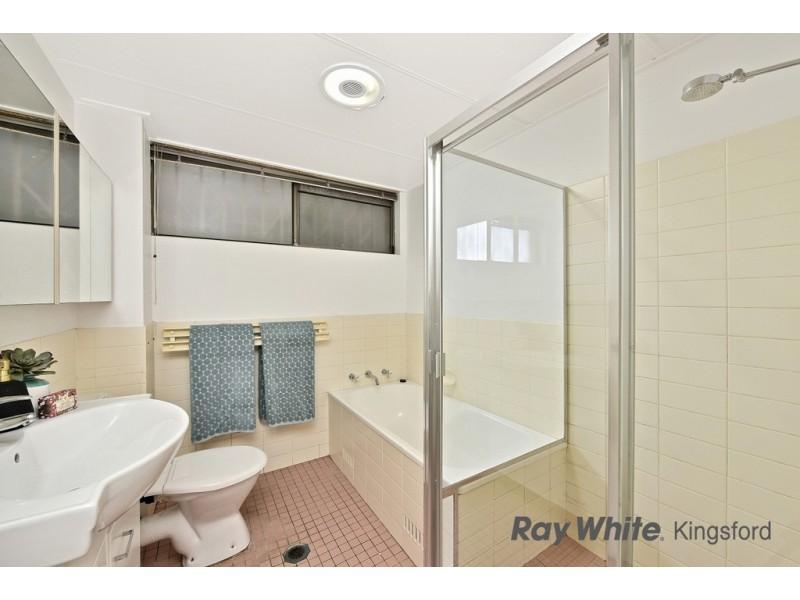 1/47-49 Willis Street, Kingsford NSW 2032