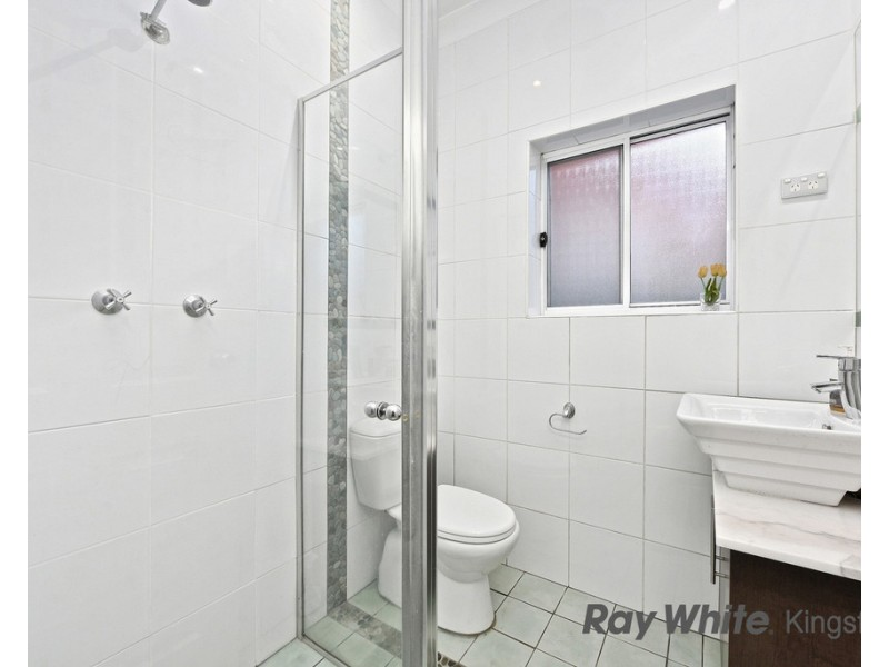 2 and 4 Walker Ave, Mascot NSW 2020
