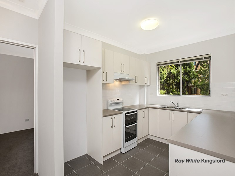 3/191 Anzac Parade, Kensington NSW 2033
