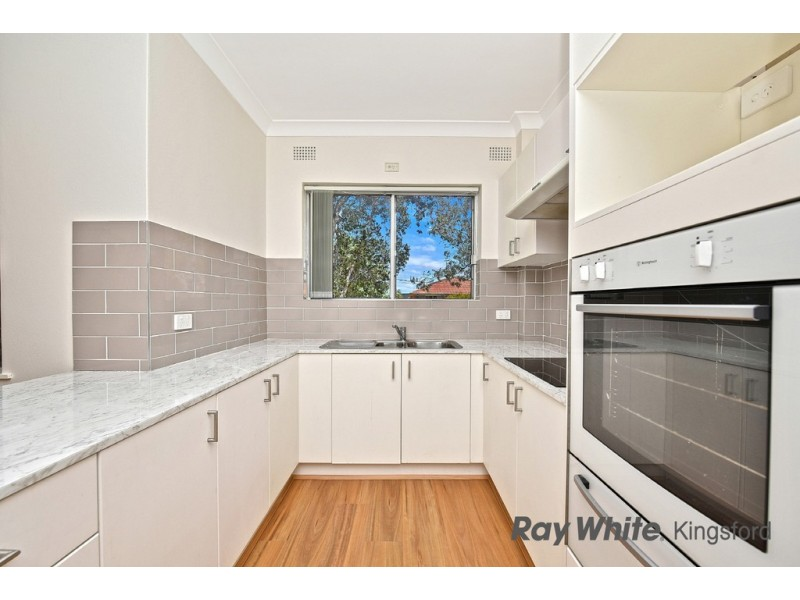 1/22 Roma Avenue, Kensington NSW 2033