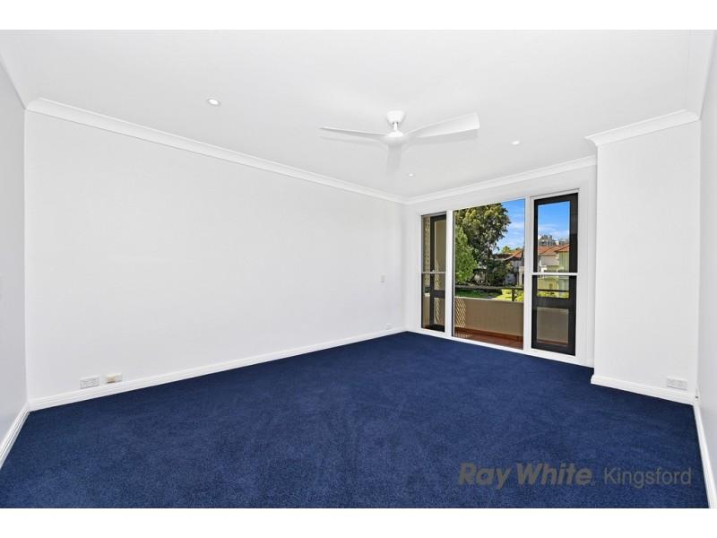 11 Brompton Road, Kensington NSW 2033