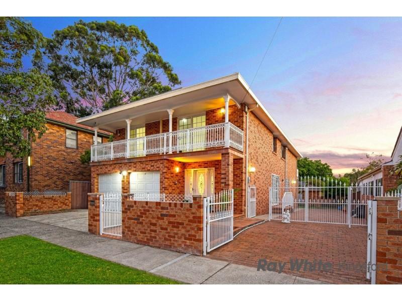 4 Birdwood Avenue, Pagewood NSW 2035