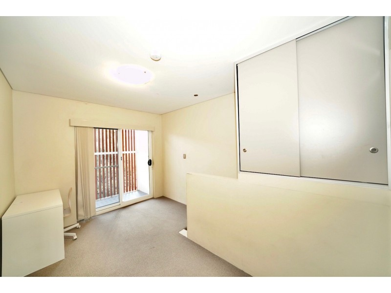 5/6 See st, Kingsford NSW 2032