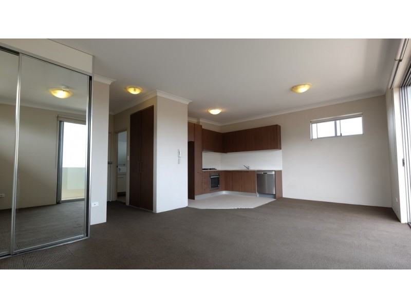 20/46 Borrodale Road, Kingsford NSW 2032