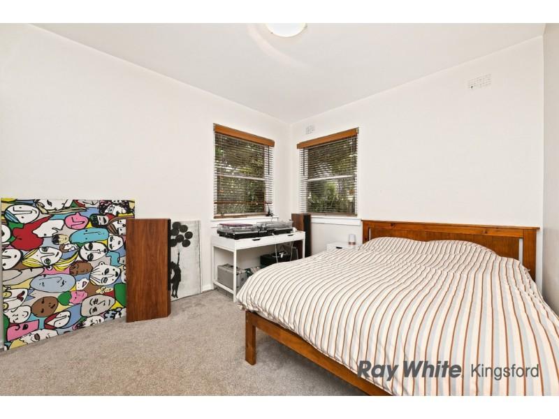 1/50 Wride Street, Maroubra NSW 2035