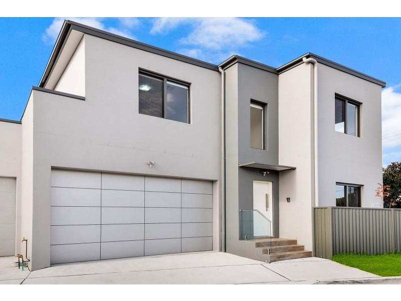 12 Borrodale Road, Kingsford NSW 2032