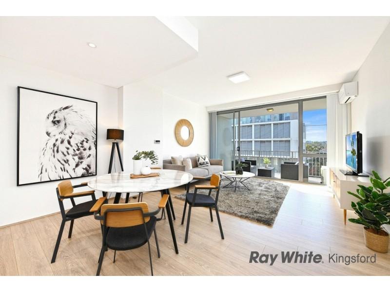 A35/15 Green Street, Maroubra NSW 2035