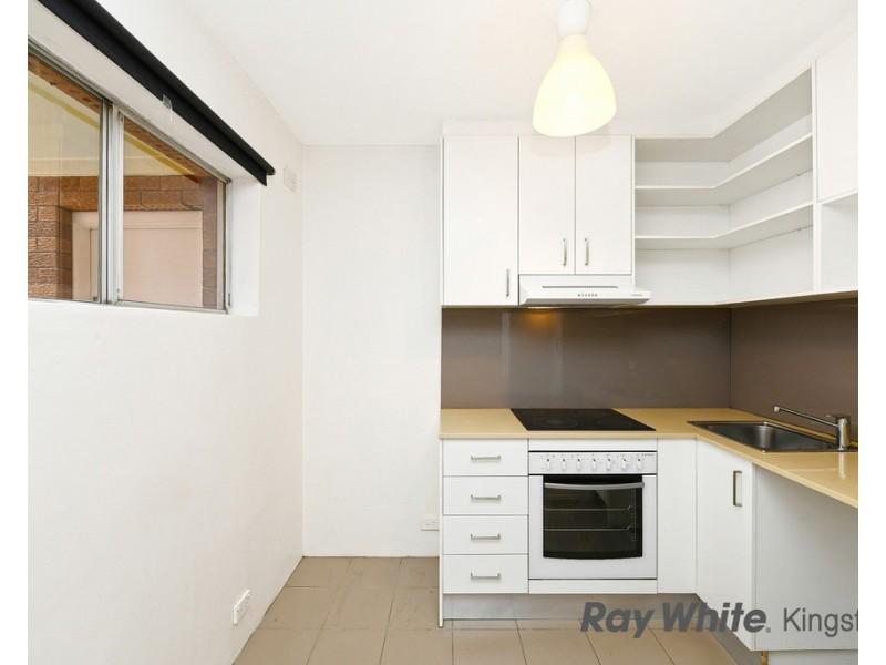 12/56 Houston Road, Kingsford NSW 2032