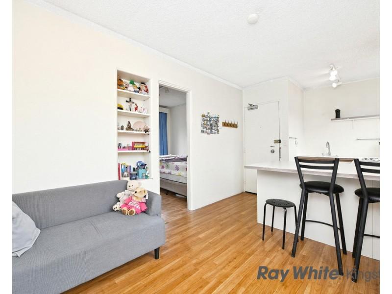 10/9 Forsyth Street, Kingsford NSW 2032