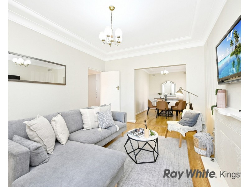 208 Banksia Street, Pagewood NSW 2035