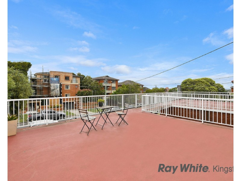 5/42 Meeks Street, Kingsford NSW 2032