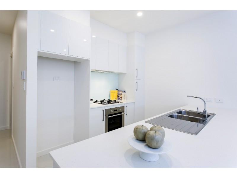 4A Kingston Avenue, Seacombe Gardens SA 5047