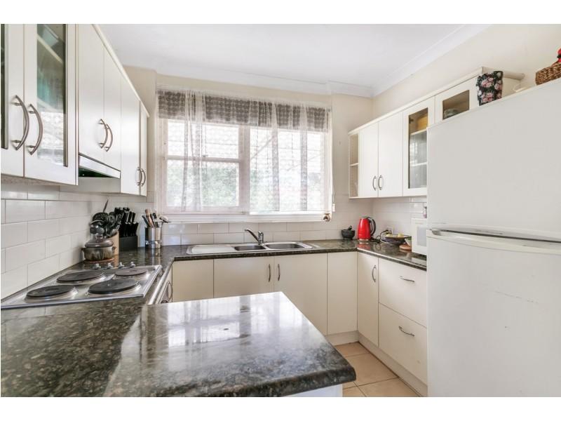 2 Leslie Court, Somerton Park SA 5044