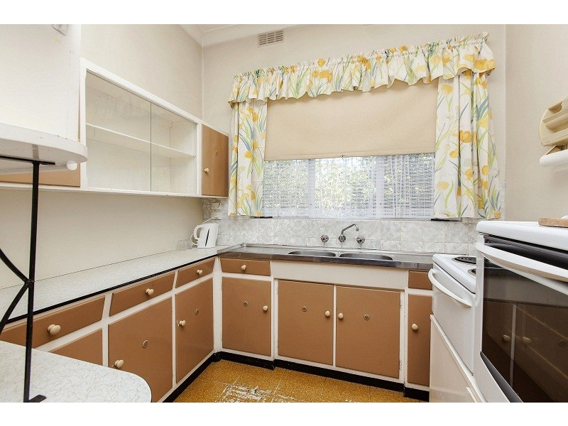 42A Murray Street, Albert Park SA 5014