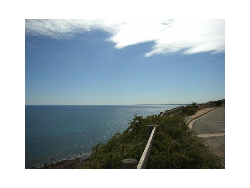 29 The Esplanade, Hallett Cove SA 5158