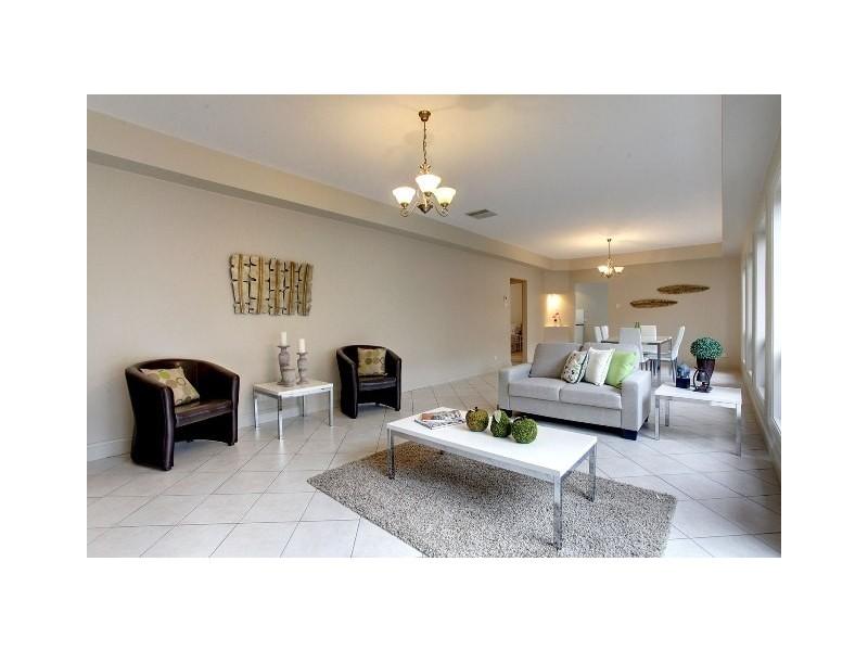7 Grallina Street, Lockleys SA 5032