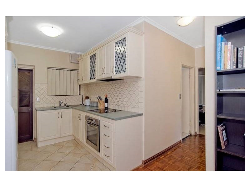 Unit 2/7 Clifton Street, Camden Park SA 5038