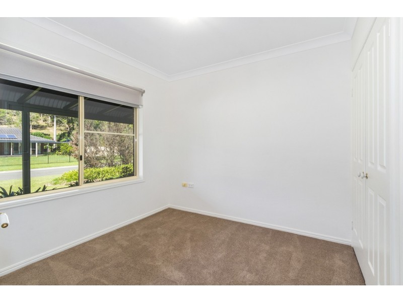 6 Elvadale Place, Nunderi NSW 2484