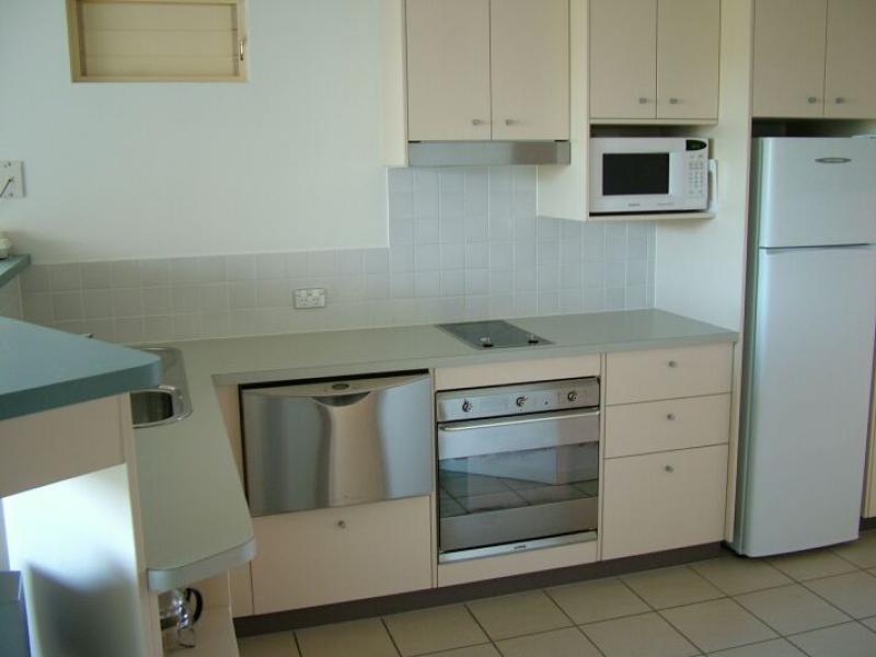 27 Mainwaring Apartments, Casuarina NSW 2487
