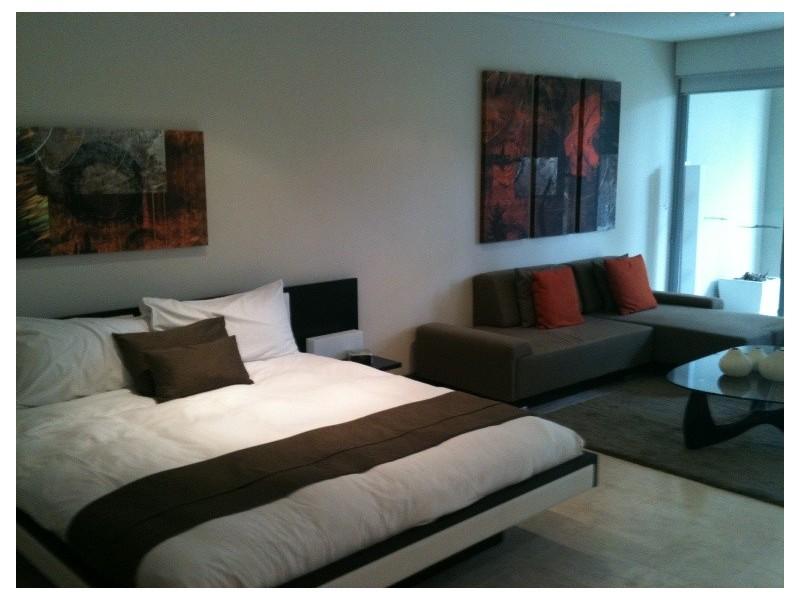 219 Santai Apartments, Casuarina NSW 2487