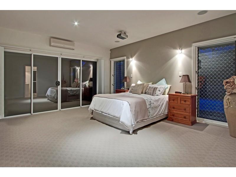 14 Bozier Crt, Casuarina NSW 2487