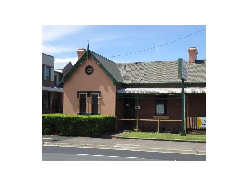 186-188 Bong Bong Street, Bowral NSW 2576