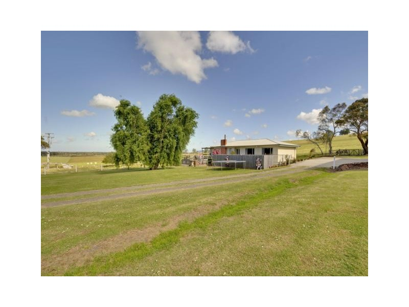127 Askews Road, Alberton West VIC 3971