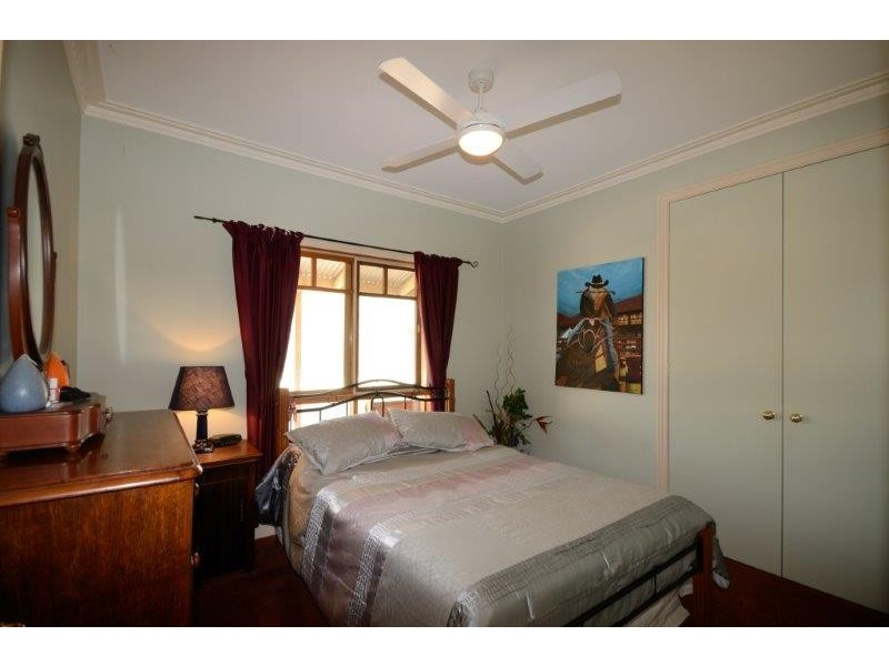275 Daruka Road, Tamworth NSW 2340