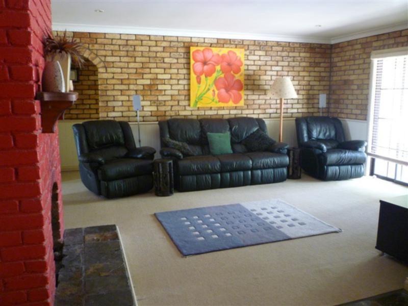 54 Cameron Road, Mcleans Ridges NSW 2480