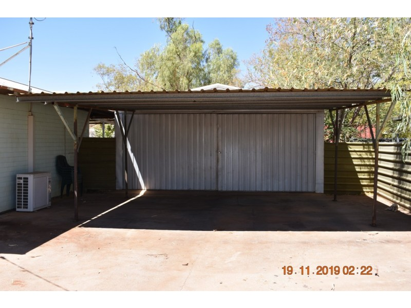 33 Eldorado Crescent, Tennant Creek NT 0860