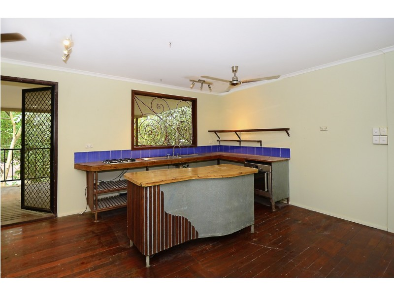 19 Young Crescent, Alawa NT 0810