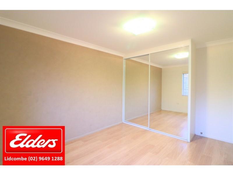 5/2-4 Tilba Street, Berala NSW 2141