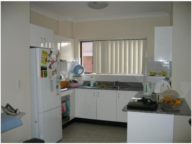3/14-18 Tilba Street, Berala NSW 2141
