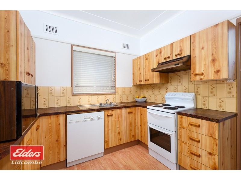 68 Elm Road, Auburn NSW 2144