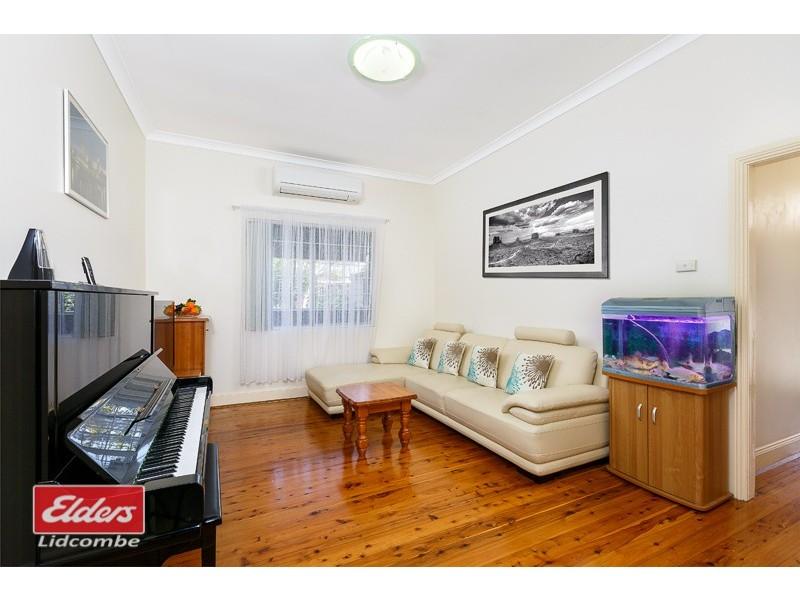 29 Oxford Street, Berala NSW 2141
