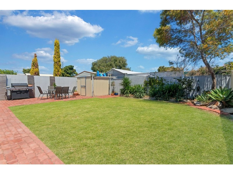 14 Beatty Avenue, Taperoo SA 5017