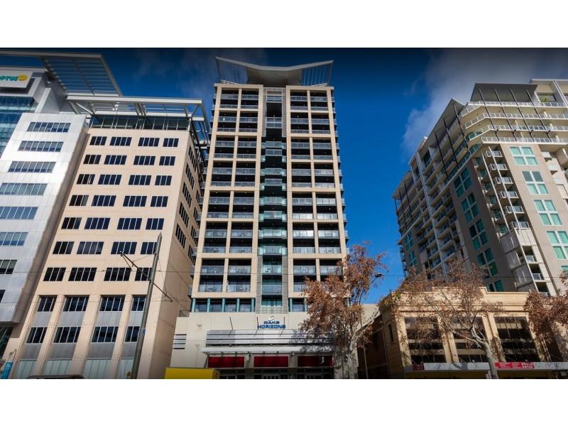 1010/104 North Terrace, Adelaide SA 5000