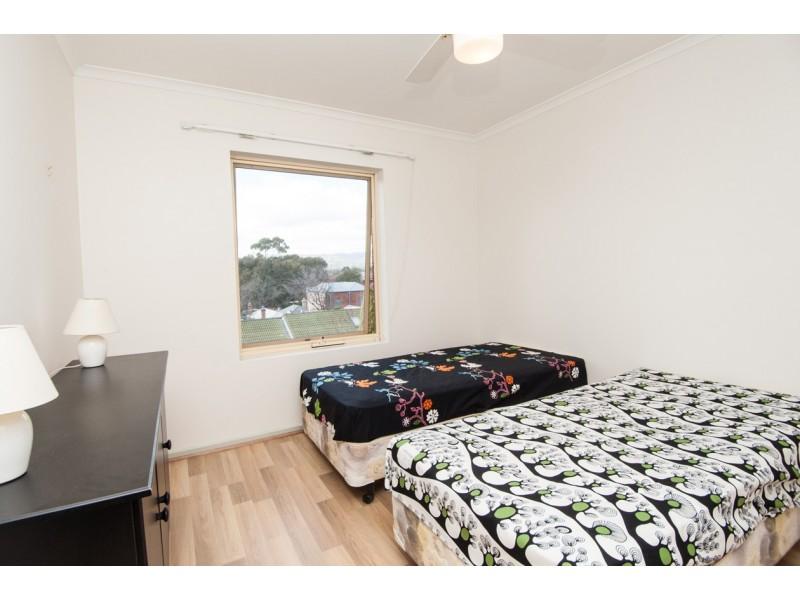 29D/17 Eden Street, Adelaide SA 5000