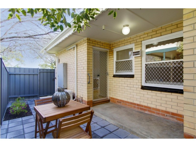 1/26 East Terrace, Kensington Gardens SA 5068
