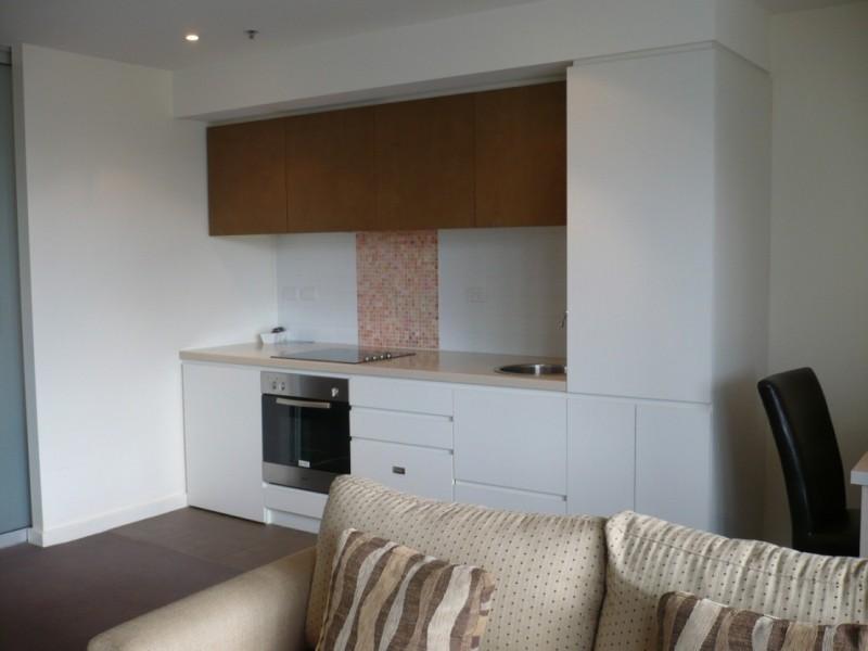 408/185 Morphett Street, Adelaide SA 5000
