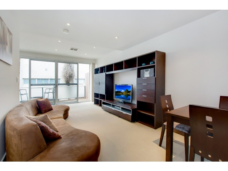 3/15 Sydney Place, Adelaide SA 5000