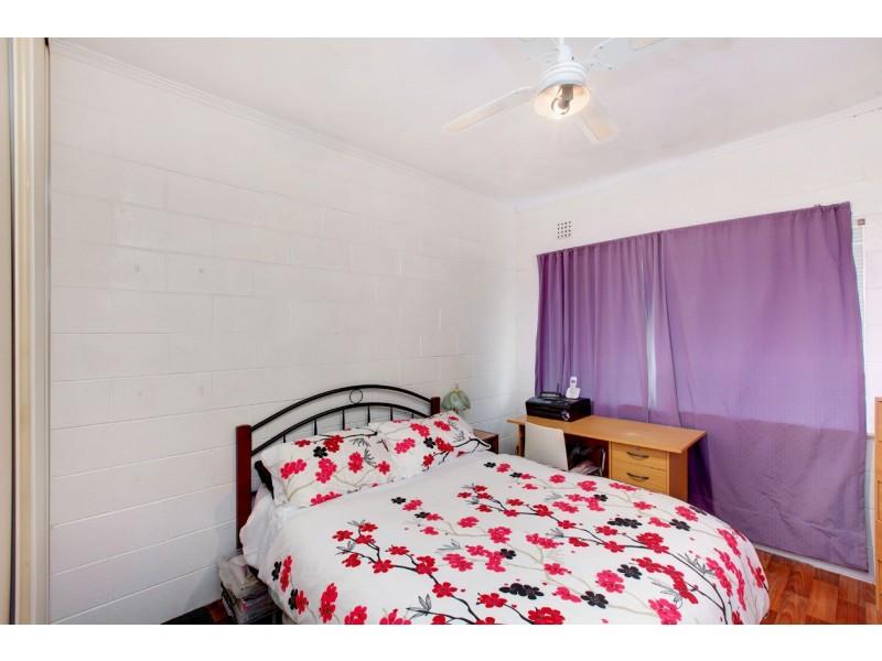 1/59 Morphett Rd, Camden Park SA 5038