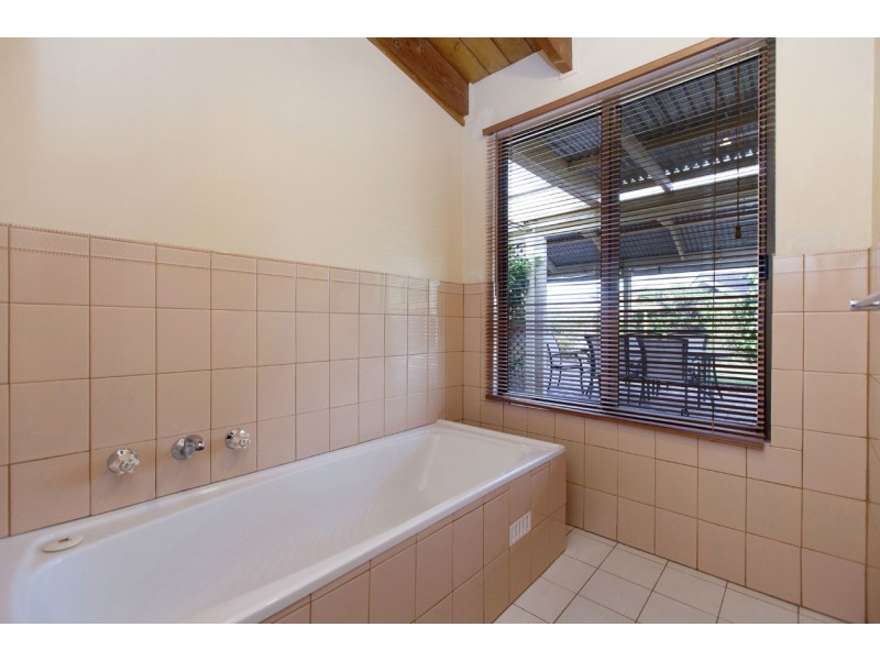 35 Nalimba Street, Hallett Cove SA 5158