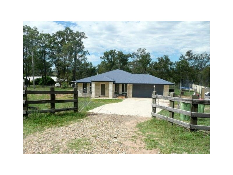 Brightview QLD 4311