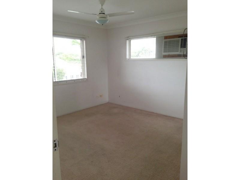 6/6 Thurston Street, Allenstown QLD 4700
