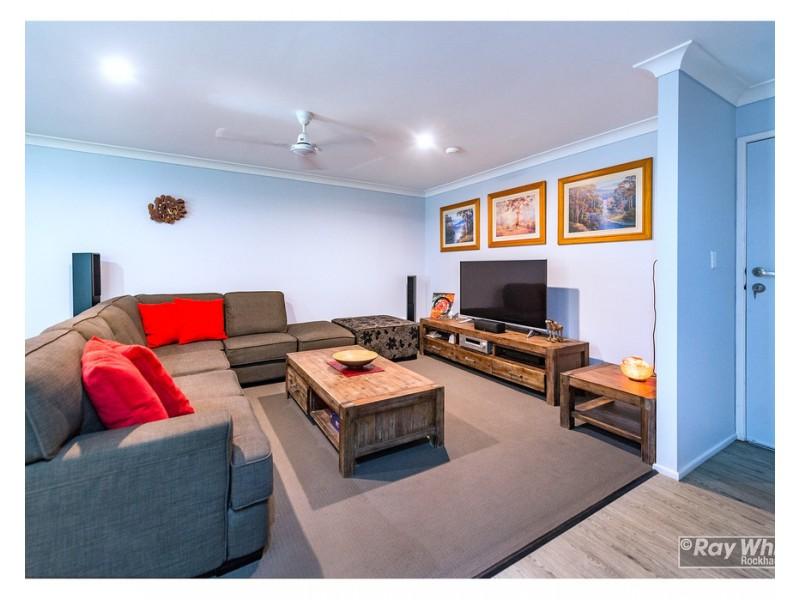48 Carige Avenue, Bouldercombe QLD 4702